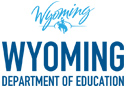 Wyoming Statewide Assessments